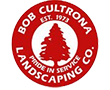 Bob Cultrona Landscaping